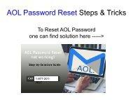 AOl password reset-converted