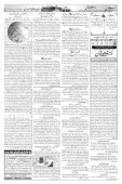 The Rahnuma-E-Deccan Daily 11/11/2018 - Page 3