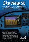 WDLA18-19-CHINPrecurvedersetz007205255cu1t - Page 2