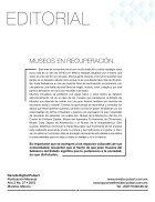 Revista_Pulsart_37 - Page 3