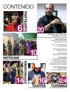 Revista_Pulsart_37 - Page 4