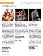 Revista_Pulsart_37 - Page 6
