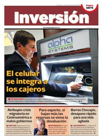 Inversion 20181111