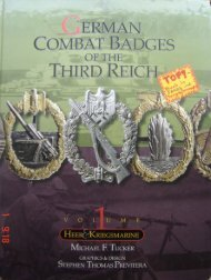 45895491-German-Combat-Badges-of-the-Third-Reich-Vol-1-Heer-Kriegsmarine