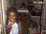 Verein Hilfsprojekt Sri Lanka Jahresbericht 2009