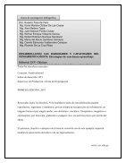 libro - copia - Page 2
