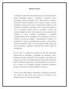 libro - copia - Page 7