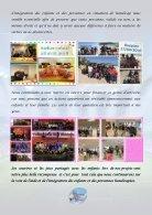 Fascicule Tournoi Hospitaliers 2018 - Page 5