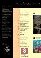 mlt2018web - Page 4