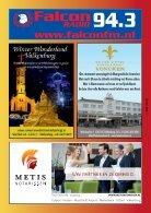 mlt2018web - Page 7