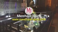 Merchant Spice - Best indian takeaway in Braintree