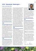 Dompfarrbrief 3/2018 - Seite 3