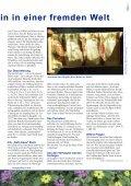 Dompfarrbrief 3/2018 - Seite 5