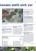 Dompfarrbrief 3/2018 - Seite 7