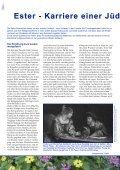 Dompfarrbrief 2018/3 - Seite 4