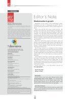 ACU NOV-18 4th DRAFT - Page 4
