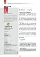 ACU NOV-18 Final LR Artwork - Page 4