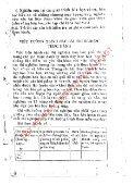 THÍ NGHIỆM THỰC HÀNH LÝ LUẬN DẠY HỌC HÓA HỌC (OLDVERSION) - Page 7