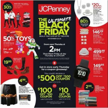 jcpenney-black-friday-ad-2018