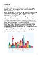Shanghai-Reiseführer - Page 5
