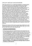 2018-4 Advent Weihnachten e-paper - Page 3