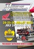 2015 GRIND MX MXGP Valkenswaard issue - Page 4
