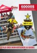 2015 GRIND MX MXGP Valkenswaard issue - Page 5