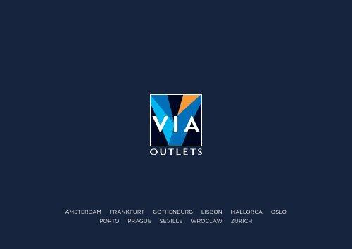VIA_OUTLETS 2018