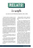Universos Literarios Noviembre 2018 - Page 4
