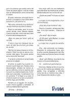 Universos Literarios Noviembre 2018 - Page 5