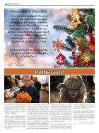 Baejarlif nóvember 2018 - Page 2