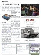 Baejarlif nóvember 2018 - Page 4