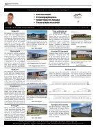 Baejarlif nóvember 2018 - Page 6