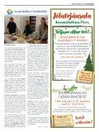 Baejarlif nóvember 2018 - Page 7