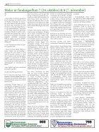 Fréttabréf Skeiða- og Gnúpverjahrepps nóvember 2018 - Page 4