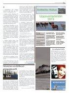 Fréttabréf Skeiða- og Gnúpverjahrepps nóvember 2018 - Page 5