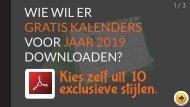 wie-wil-er-gratis-kalenders-jaar-2019-downloaden-printen-kies-uit-vele-stijlen