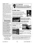 illinois freemasonry - Grand Lodge of Illinois - Page 3