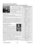 illinois freemasonry - Grand Lodge of Illinois - Page 6