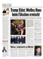 Berliner Kurier 11.11.2018 - Seite 2