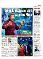 Berliner Kurier 11.11.2018 - Seite 3