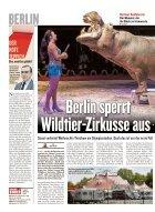 Berliner Kurier 11.11.2018 - Seite 4