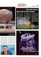 Berliner Kurier 11.11.2018 - Seite 5