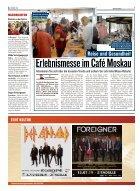 Berliner Kurier 11.11.2018 - Seite 6