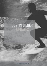 Justin Bieber Updates_1519
