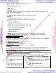 GIÁO ÁN HÓA HỌC 10 CƠ BẢN NĂM HỌC 2018-2019 (GIÁO VIÊN PHẠM THU HƯƠNG – TRƯỜNG THPT LÊ QUÝ ĐÔN) - Page 6