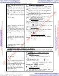 GIÁO ÁN HÓA HỌC 10 CƠ BẢN NĂM HỌC 2018-2019 (GIÁO VIÊN PHẠM THU HƯƠNG – TRƯỜNG THPT LÊ QUÝ ĐÔN) - Page 7