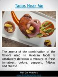 Mexican Food At Laguna Beach - Page 3