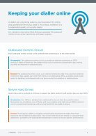 Diallers On-Premise vs Hosted - Page 6
