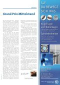 PT-Magazin 06 2018 - Page 3